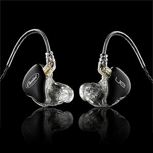 ultimate-ears-reference-monitors_1.jpg