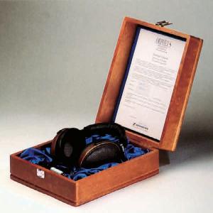 Orpheus box.png