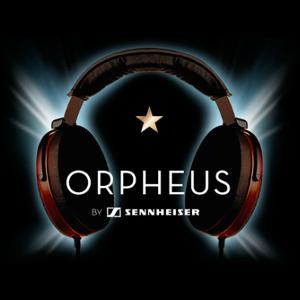 Orpheus logo.png