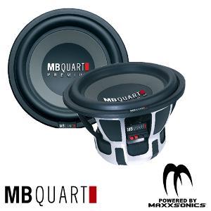 MB-Quart-PWH-304.jpg