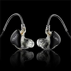ultimate-ears-reference-monitors_1.jpg