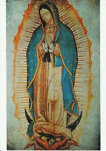 Our Lady of Guadalupe_A4.jpg