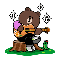 brown-cony-special-feat-love-line.png