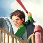 my avatar.jpg