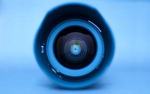 BlueLense.jpg