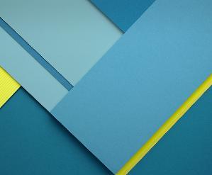 nexus2cee_lollipop-wallpaper-01.jpg