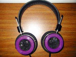 purple2mspro.jpg?t=1290830485