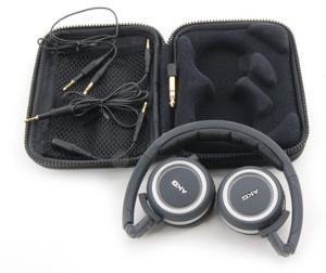 headphone.jpg