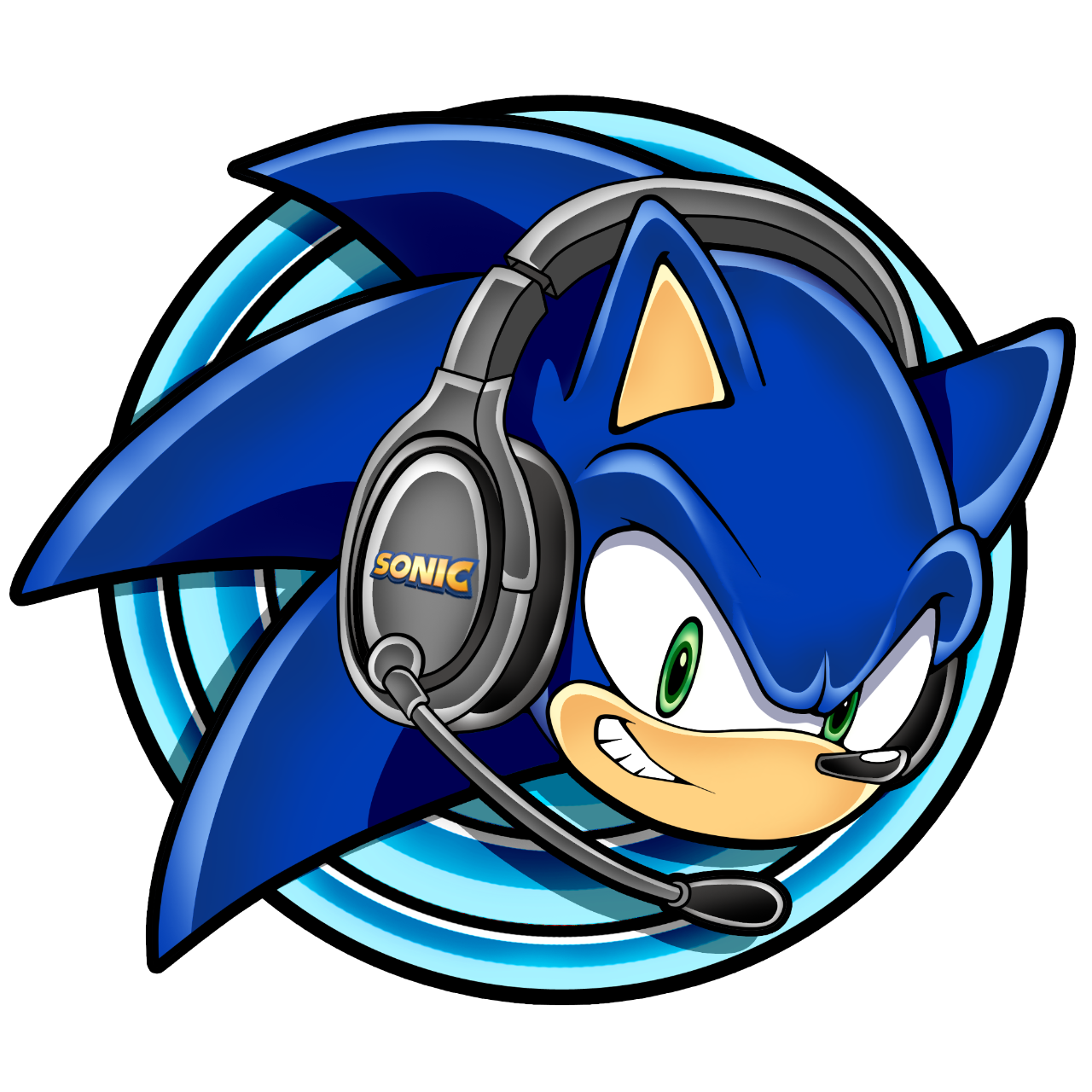 gift_request__sonic_with_headsets_avatar_by_kyuubi83256-d7j8dju.png