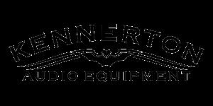 logo_kennerton.png