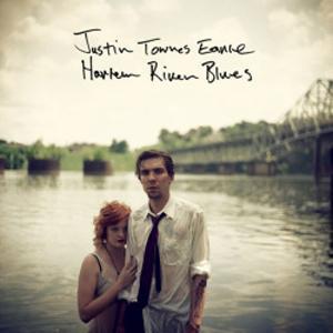 justin_townes_earle_harlem_river_blues.jpg