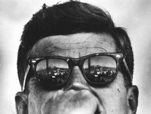kennedy_sunglasses.jpg