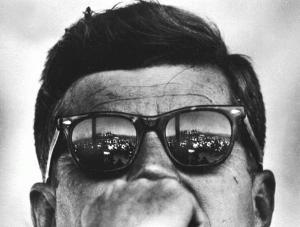 kennedy_sunglasses.jpg