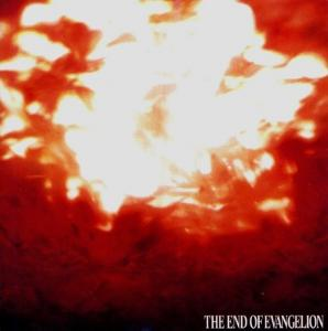 neon_genesis_evangelion_the_end_of_evangelion_ost.jpg