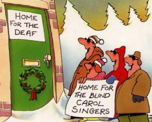 deaf_and_the_blind.jpg