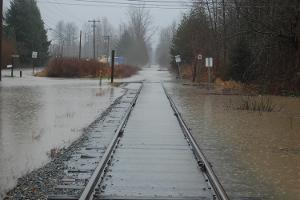 Jan_2009_Flooding 065.JPG