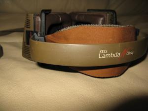 lambnova6.jpg