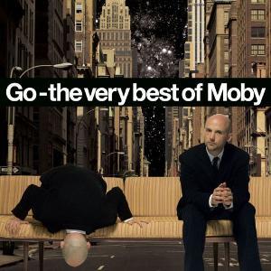 album-go-the-very-best-of-moby.jpg