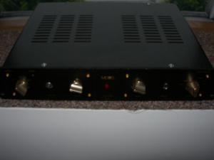 DSCN1448.JPG