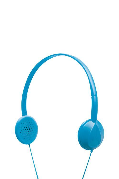 casque-nixon-whip-blue-1.jpg