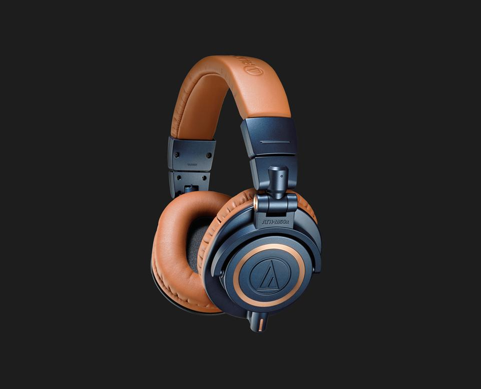 audio_technica_ath_m50x_blue_limited_edition.jpg