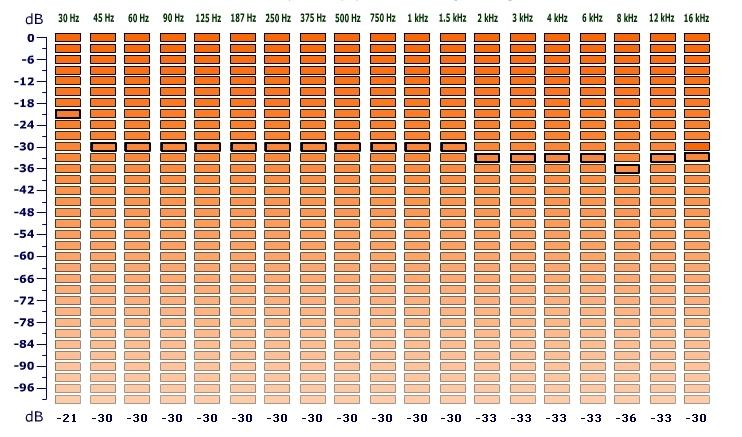GR10 graph.jpg