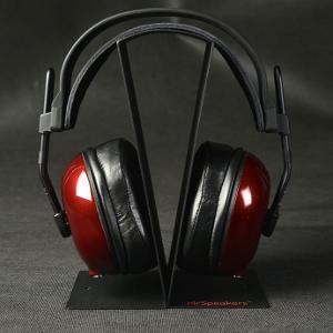 3de1a438_Red-Alpha-Front-690x690.jpeg