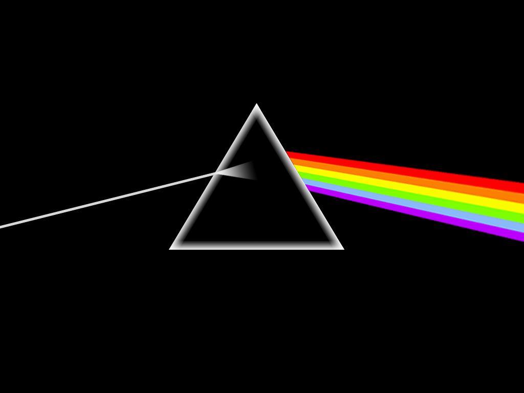 Pink Floyd, Dark Side Of The Moon.jpg