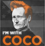 coco88.png