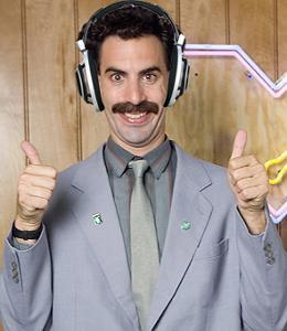 Borat HD 800.jpg