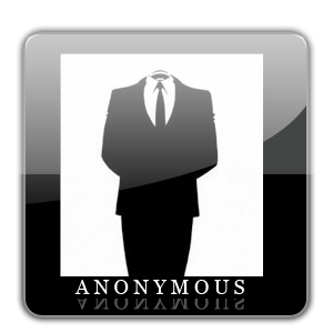 anonymous_avatar_by_g__r[1].png