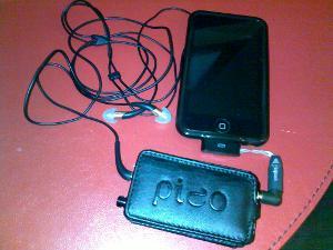 Portable Rig.jpg