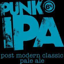 Punk IPA.jpg