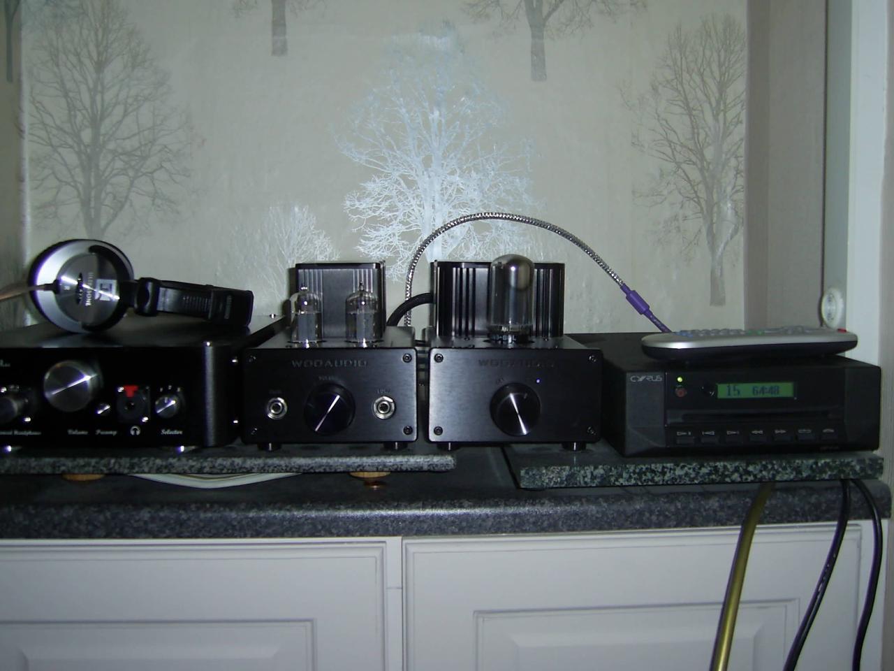 SA400284.JPG