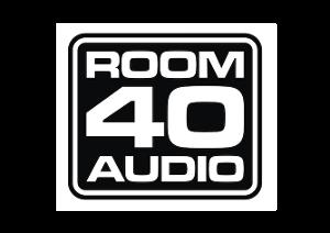 room40audio 3.png