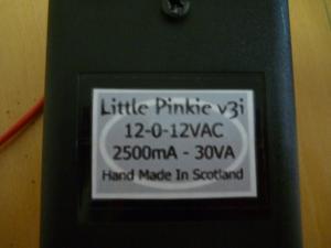 P1000532_调整大小.JPG