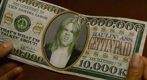 idiocracy_money.jpg