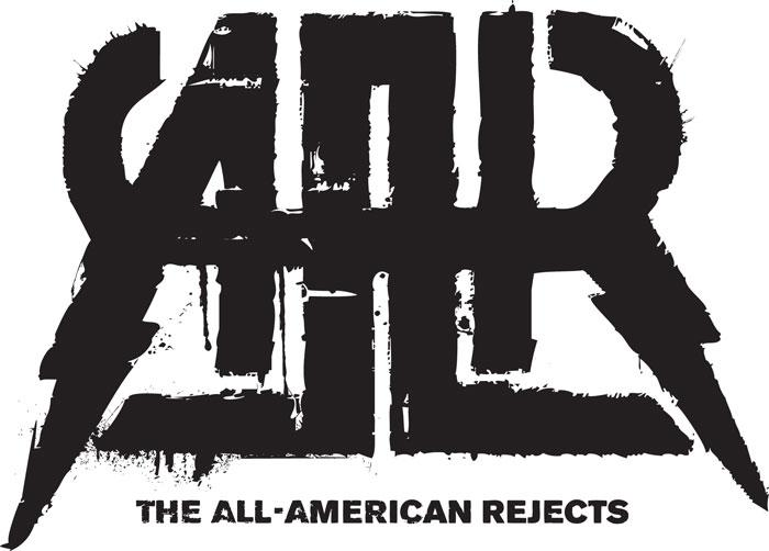 AllAmericanRejectsLogo002.jpg