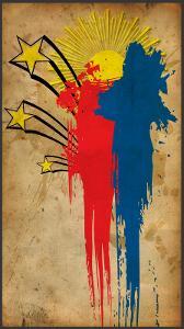 Pinas Flag.jpg