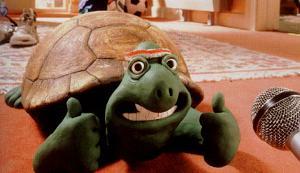 Tortoise-Aardman.jpg