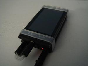 DSC02903.JPG