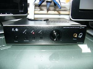DSCF9794.JPG