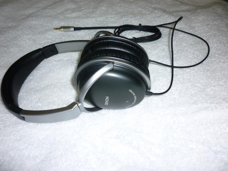 P1000256.JPG