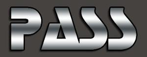 Pass Labs logo #2.jpg