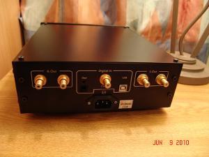 DSC00389.JPG