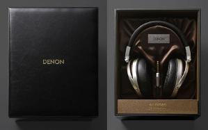 denon-ah-d7000-headphones-thumb-450x281.jpg