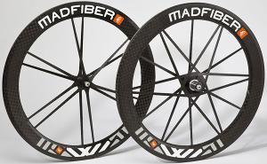 mad-fiber-full-carbon-wheelset.jpg