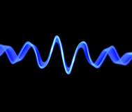 blue_sound_wave.png