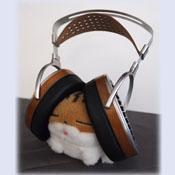 Edwood_HifiMan_HE-1000_01-Hamster-Avatar.jpg