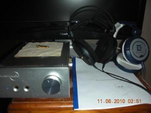 DSCN2080.jpg